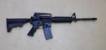 121214093157-bushmaster-gun-tease-wide