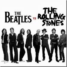 BeatlesvsStonesPicture