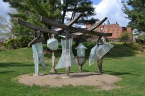 decordova-sculpture-and-biennial-2012-077