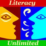 Framingham Library's Literacy Unlimited Program