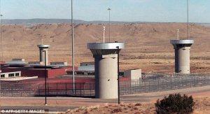 Colorado's Supermax Prison